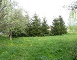 Działka na sprzedaż, Chełmce, 5520 m²
