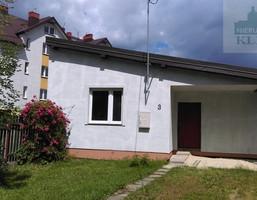 Dom na sprzedaż, Skarżysko-Kamienna Pułaskiego, 72 m²