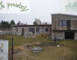 Dom na sprzedaż, Skarżysko-Kamienna Żytnia, 240 m²