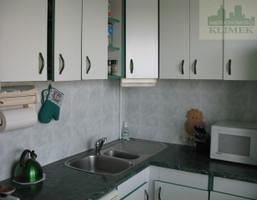 Mieszkanie do wynajęcia, Skarżysko-Kamienna al. Niepodległości, 64 m²
