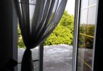 Dom na sprzedaż, Podmąchocice, 245 m²