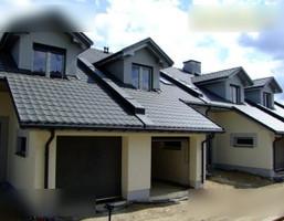Dom na sprzedaż, Kielce Niewachlów I, 147 m²