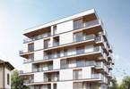 Mieszkanie na sprzedaż, Kielce Świętokrzyskie, 68 m²