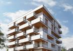 Mieszkanie na sprzedaż, Kielce Świętokrzyskie, 63 m²