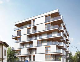 Mieszkanie na sprzedaż, Kielce Świętokrzyskie, 69 m²