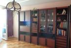 Mieszkanie na sprzedaż, Kielce Ślichowice, 53 m²