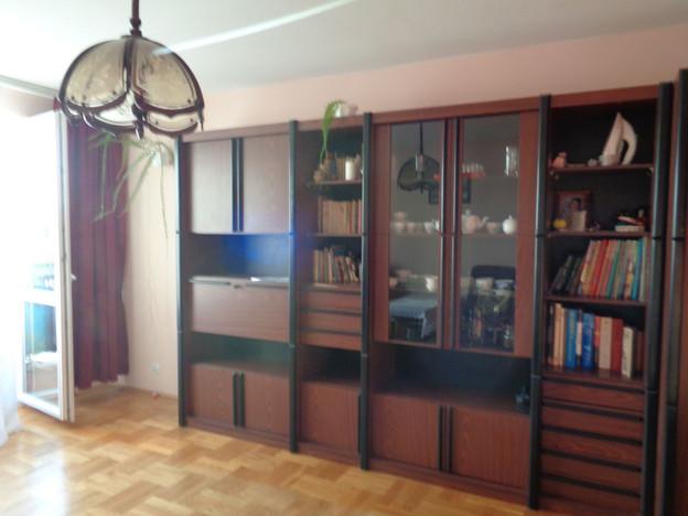 Mieszkanie na sprzedaż, Kielce Ślichowice, 53 m² | Morizon.pl | 2054