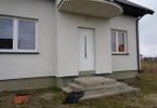 Dom na sprzedaż, Górno, 149 m²