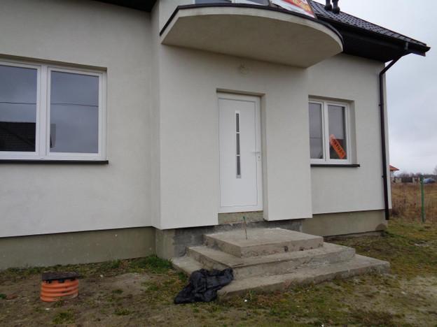 Dom na sprzedaż, Górno, 149 m² | Morizon.pl | 2905