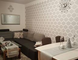 Mieszkanie do wynajęcia, Kielce Karczówka, 52 m²