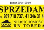 Dom na sprzedaż, Kielce, 1540 m²