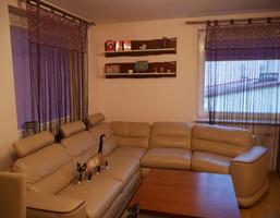 Mieszkanie na sprzedaż, Kielce Centrum, 83 m²