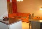 Mieszkanie do wynajęcia, Kielce Ślichowice II, 44 m²