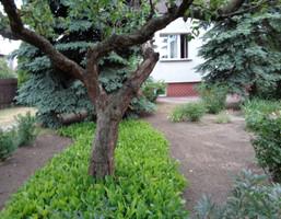 Dom na sprzedaż, Kielce Białogon, 240 m²