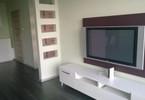 Mieszkanie do wynajęcia, Kielce Centrum, 56 m²