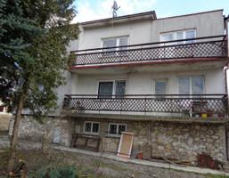Dom na sprzedaż, Kielce Dyminy, 260 m²