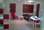 Mieszkanie do wynajęcia, Kielce Centrum, 57 m²