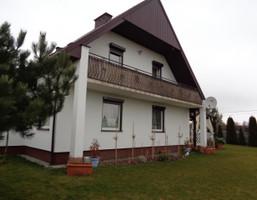 Dom na sprzedaż, Cedzyna, 180 m²