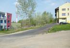 Działka na sprzedaż, Starachowice, 225 m²