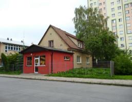 Dom na sprzedaż, Starachowice, 134 m²