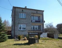 Dom na sprzedaż, Starachowice, 108 m²
