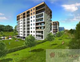 Mieszkanie na sprzedaż, Rzeszów Przybyszówka, 65 m²