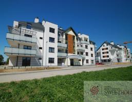 Mieszkanie na sprzedaż, Rzeszów Wilkowyja, 44 m²