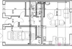 Dom na sprzedaż, Rzeszów Budziwój, 151 m²