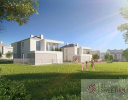 Dom na sprzedaż, Rzeszów Zalesie, 173 m²