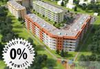 Mieszkanie na sprzedaż, Rzeszów Drabinianka, 90 m²