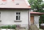 Mieszkanie na sprzedaż, Przemyśl, 116 m²