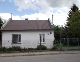 Działka na sprzedaż, Przemyśl Wilcze, 3915 m²