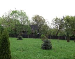 Działka na sprzedaż, Żurawica, 590 m²