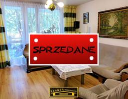 Mieszkanie na sprzedaż, Warszawa Stary Imielin, 48 m²