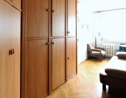 Mieszkanie na sprzedaż, Gdańsk Żabianka-Wejhera-Jelitkowo-Tysiąclecia, 41 m²