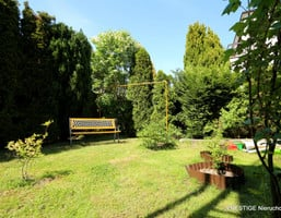 Dom na sprzedaż, Gdynia Orłowo, 156 m²