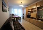 Mieszkanie na sprzedaż, Gdańsk Nowy Port, 49 m²