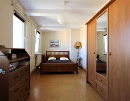 Mieszkanie na sprzedaż, Gdynia Śródmieście, 69 m²