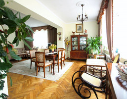 Dom na sprzedaż, Sopot Górny, 219 m²