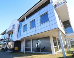 Lokal użytkowy do wynajęcia, Sopot, 110 m²