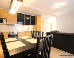 Mieszkanie do wynajęcia, Sopot Dolny, 65 m²