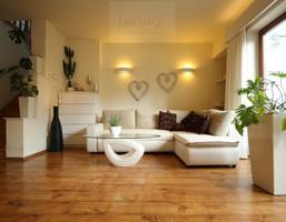 Dom na sprzedaż, Bojano, 200 m²