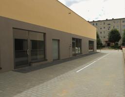 Lokal gastronomiczny na sprzedaż, Gdańsk Orunia, 241 m²