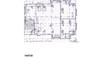 Lokal użytkowy do wynajęcia, Gdynia Pogórze, 328 m² | Morizon.pl | 2199 nr5