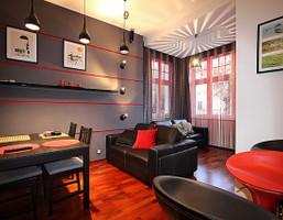 Mieszkanie na sprzedaż, Sopot Górny, 50 m²