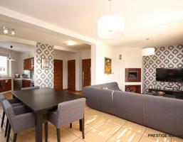 Dom na sprzedaż, Bolszewo, 110 m²
