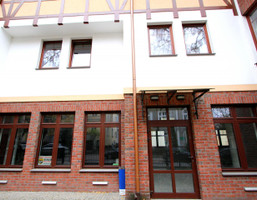 Biuro do wynajęcia, Sopot Dolny, 138 m²