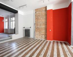 Lokal użytkowy na sprzedaż, Gdynia Śródmieście, 153 m²