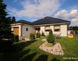 Dom na sprzedaż, Dobrzewino, 178 m²