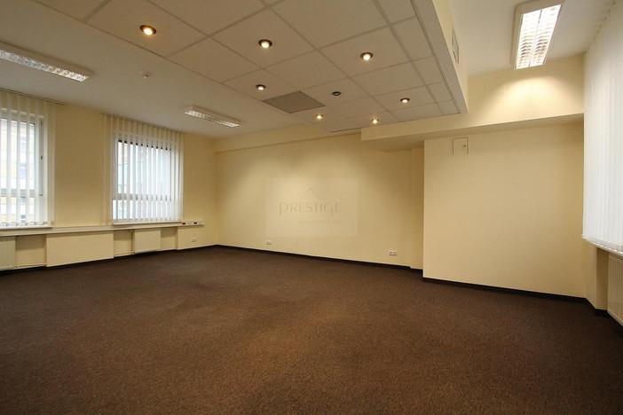Biuro do wynajęcia, Gdynia Śródmieście, 110 m² | Morizon.pl | 9697